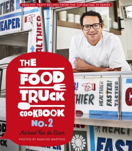 food truck cookbook 2