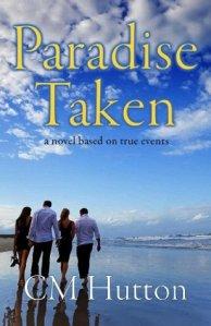 paradise taken