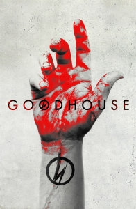 goodhouse